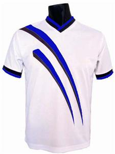 CO-ROYAL Aggressor Soccer Jerseys-Imperfect