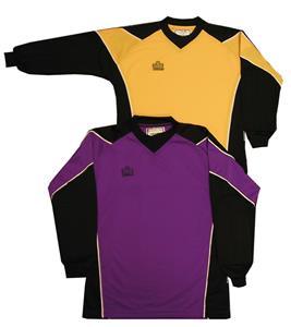 Admiral Genoa soccer GK jerseys AXL-Closeout