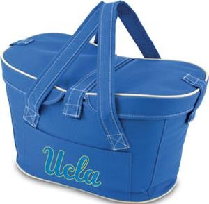 Picnic Time UCLA Bruins Mercado Basket