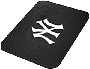 Fan Mats MLB New York Yankees Utility Mat