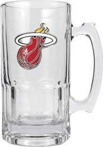 NBA Miami Heat 1 Liter Macho Mug