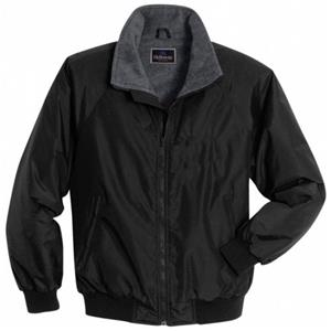 Holloway Tall Scout Nylon Shell Jacket