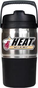 NBA Miami Heat 48oz. Thermal Jug