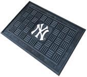 Fan Mats MLB New York Yankees Door Mat