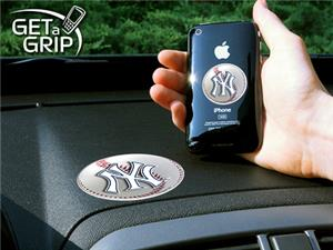 Fan Mats MLB New York Yankees Get-A-Grip