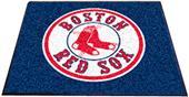 Fan Mats MLB Boston Red Sox Tailgater Mat
