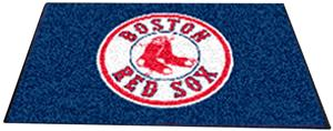 Fan Mats MLB Boston Red Sox Ulti-Mat
