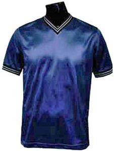 CO-NAVY TEAM Soccer Jerseys-Slightly Imperfect