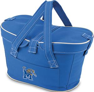 Picnic Time University of Memphis Mercado Basket