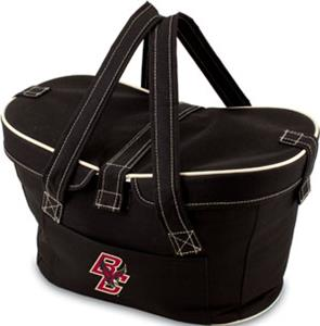 Picnic Time Boston College Mercado Basket