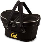Picnic Time University California Mercado Basket