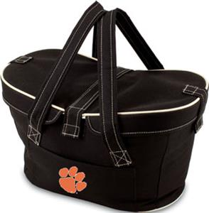 Picnic Time Clemson University Mercado Basket