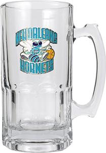 NBA New Orleans Hornets 1 Liter Macho Mug