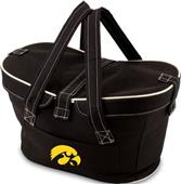 Picnic Time University of Iowa Mercado Basket