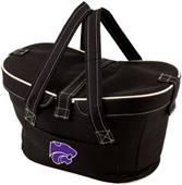 Picnic Time Kansas State Wildcats Mercado Basket