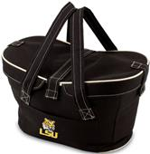 Picnic Time LSU Tigers Mercado Basket