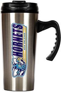 NBA New Orleans Hornets 16oz Travel Mug