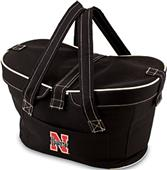 Picnic Time University of Nebraska Mercado Basket