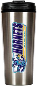 NBA New Orleans Hornets 16oz Travel Tumbler
