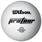 Wilson Pro Tour Synthetic Volleyballs