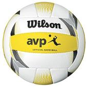 Wilson AVP Official AVP Pro Beach Volleyball