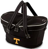 Picnic Time University of Tennessee Mercado Basket