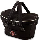 Picnic Time Texas Tech Red Raiders Mercado Basket