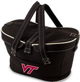 Picnic Time Virginia Tech Hokies Mercado Basket