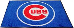 Fan Mats Chicago Cubs Ulti-Mats