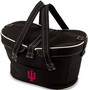 Picnic Time Indiana University Mercado Basket