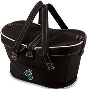 Picnic Time Coastal Carolina Mercado Basket
