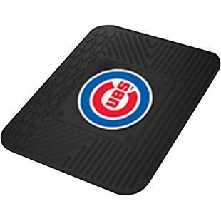 Fan Mats Chicago Cubs Utility Mats
