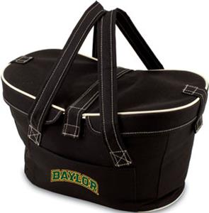 Picnic Time Baylor University Mercado Basket