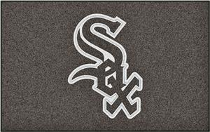 Fan Mats Chicago White Sox Ulti-Mats