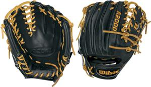 "A2000 OTIF 11.5"" Infield/Pitcher Baseball Glove"