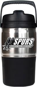 NBA San Antonio Spurs 48oz. Thermal Jug