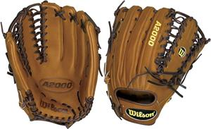 "A2000 OT6 ST 12.75"" Outfield Baseball Glove"