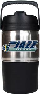 NBA Utah Jazz 48oz. Thermal Jug
