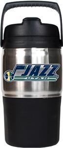NBA Utah Jazz 48oz. Thermal Jug