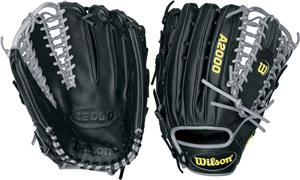 A2000 OT6 SuperSkin 12.75&quot; Outfield Baseball Glove