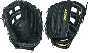 "A2000 1799 SS 12.75"" Outfield Baseball Glove"