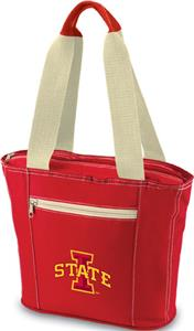 Picnic Time Iowa State Cyclones Molly Tote
