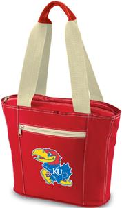 Picnic Time University of Kansas Molly Tote