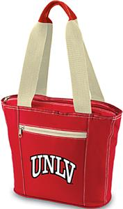 Picnic Time UNLV Rebels Molly Tote