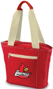 Picnic Time University of Louisville Molly Tote