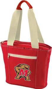 Picnic Time University of Maryland Molly Tote