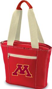 Picnic Time University of Minnesota Molly Tote