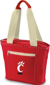 Picnic Time University of Cincinnati Molly Tote