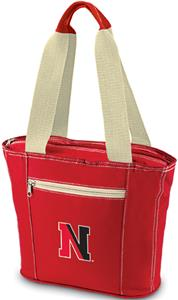 Picnic Time Northeastern University Molly Tote