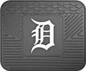 Fan Mats Detroit Tigers Utility Mats